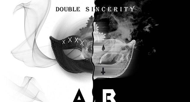 风向音乐人黄劲旅新专辑《A.B》打破时空与两个自己对峙